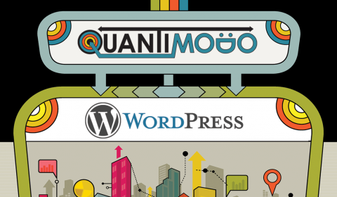QuantiModo WordPress Plugin