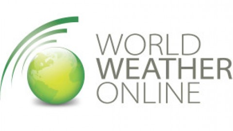 World Weather Online